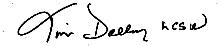 Signature-TD3